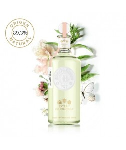 ROGER&GALLET COLONIA VERVEINE UTOPIE 100ML