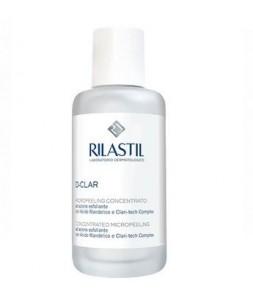 RILASTIL D-CLAR MICROPEELING CONCENTRADO