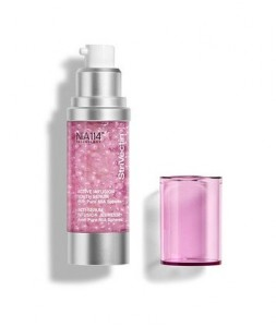STRIVECTIN MULTI-ACTION ACTIVE INFUSION SERUM 29ML.
