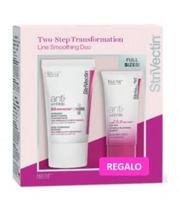STRIVECTIN PACK ANTI WRINKLE SD ADVANCED+ CON BLUR